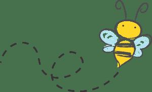 Beemadoo