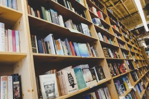picking the right book from so many books for reluctant girl readers to choose from