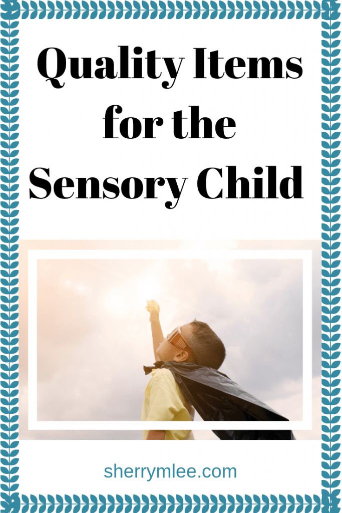 Reactions to sensory stimuli often play a direct role in the behavior of individuals. Some individuals require a lot of sensory input in order for their bodies, and therefore behavior, to remain calm. Here are 13 must-have quality items for your sensory space; sensory room ideas; #sensoryprocessingdisorder #autism sensory room; calming corner; sensory items for autism; sensory processing disorder