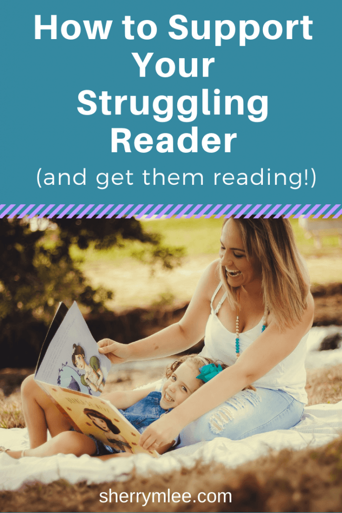 The key to helping children overcome reading difficulties; reading help for kids struggling readers; reading intervention; reading difficulties struggling readers; reading intervention; helping kids read