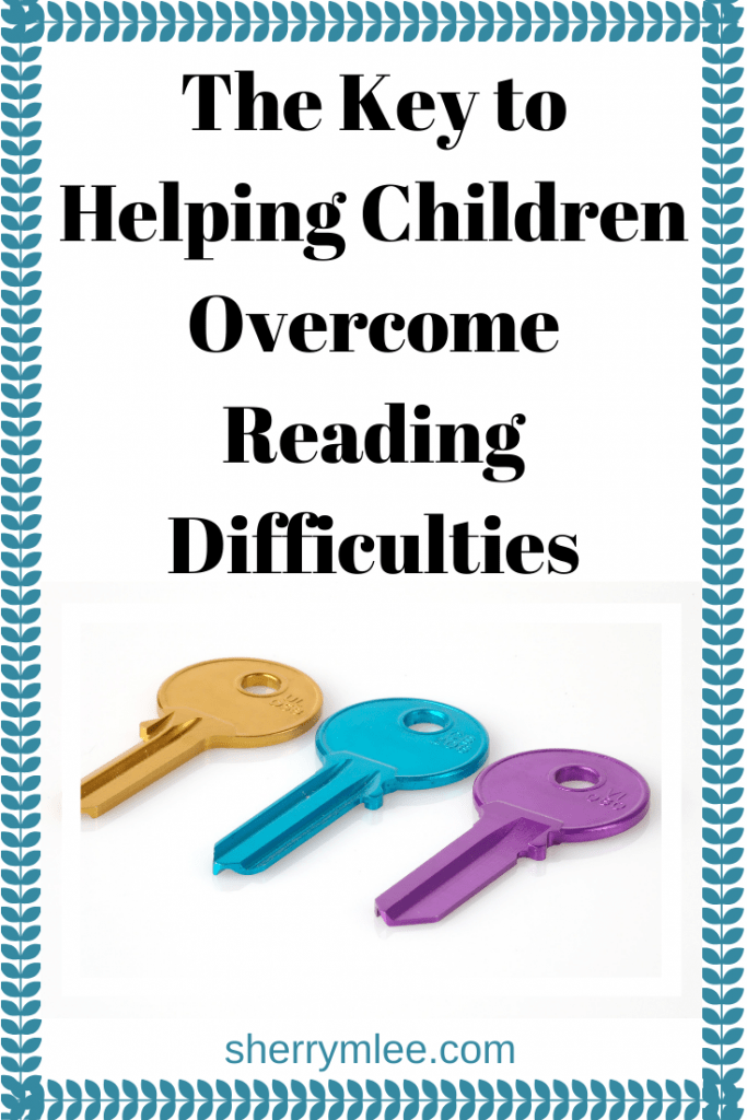 reading help for kids struggling readers; reading intervention; reading difficulties struggling readers; reading intervention; helping kids read