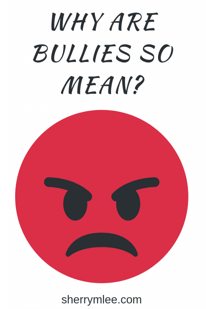 why are bullies so mean; how to effectively stop a bully; how to deal with bullies kids; how to deal with difficult people; how to deal with toxic people; how to stop a bully at work; #bullying #howtostopabully