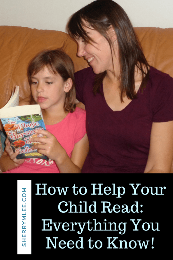how to help my child read better; Does my child have dyslexia? Why is my child struggling with reading? How can I help my child with reading? The answers to these questions and more are inside! reading support struggling readers; reading support for parents; reading help for kids struggling readers; reading help struggling readers; reading problems and solution; dyslexia strategies; dyslexia signs of #readingsupport #readinghelp